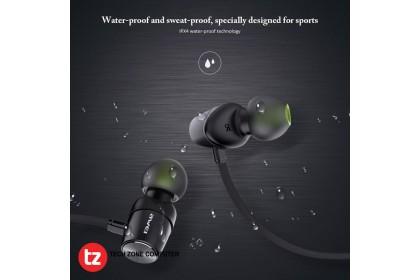 Awei WT30 Wireless Sports Sweat Proof Earphone