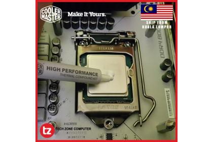 Cooler Master High Performance Thermal Paste (HTK-002-U1)