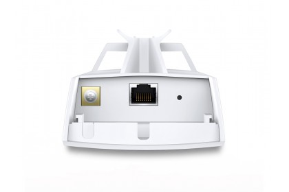 TP-Link CPE510 OUTDOOR 5GHZ 300MBPS WIRELESS CPE