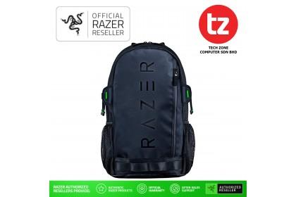 "Razer Rogue 13"" Backpack V3 [RC81-03630101-0000]"