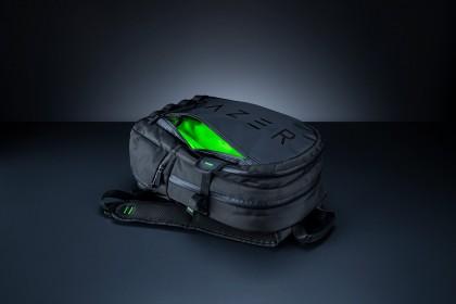 "Razer Rogue 15"" Backpack V3 [RC81-03640101-0000]"