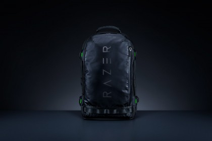 "Razer Rogue 17"" Backpack V3 [RC81-03650101-0000]"