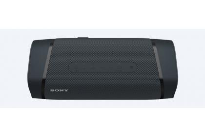 Sony SRS-XB33 Extra Bass Portable Bluetooth Speaker