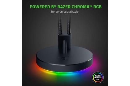 Razer Mouse Bungee V3 Chroma (RC21-01520100-R3M1)