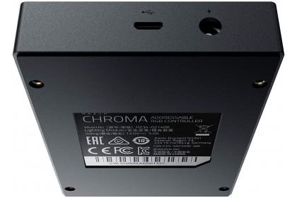 Razer Chroma Addressable RGB Controller (RZ34-02140600-R3M1)