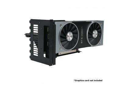 Cooler Master Universal Vertical GPU Holder Kit VER.2 (MCA-U000R-KFVK01)