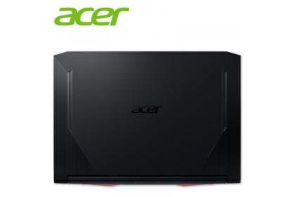 "Acer Nitro 5 AN515-44-R74P Gaming Laptop (AMD Ryzen 7-4800H, 8GB, 512SSD, GTX1650 Ti, 15.6"" FHD, 144Hz, W10)"