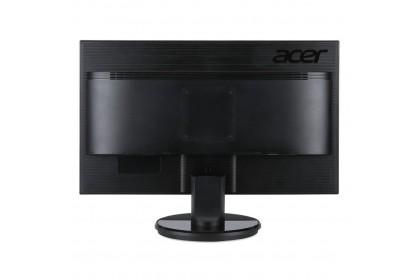 """Acer K242HYL 24"""" FHD 1Ms VRB Freesync LED Monitor"""