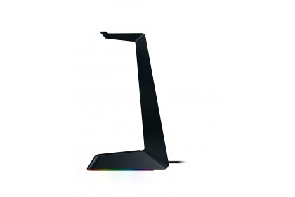 RAZER Base Station Chroma Headphone Stand